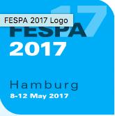 Fespa 2017 Hamburg fuarında Türkiye'den kaç katılımcı var ?