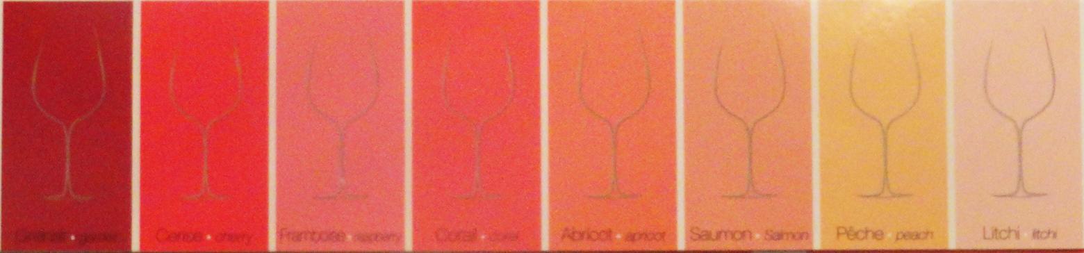 club des d gustateurs de grands vins apr s les 50 nuances de grey voici les 24 nuances du vin. Black Bedroom Furniture Sets. Home Design Ideas