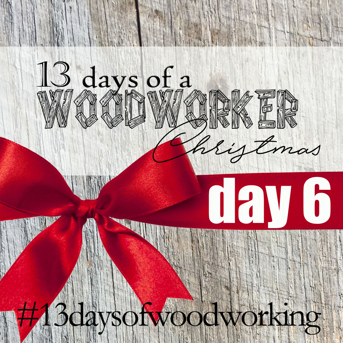 The Painted Key: 13 Days of a Woodworker Christmas - Sliding Lego ...