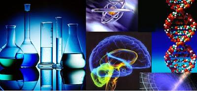Brasil potência no mundo da ciência: entre o intelectual e o manicomial