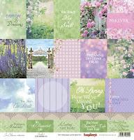 http://kolorowyjarmark.pl/pl/p/Jednostronny-papier-30x30-cm-Scrapberrys-In-Bloom-Cards-1/7144