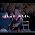 VIDEO | Sharpa Tz Ft. Brown Punch - Hawa Watu
