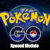 Pokemon Go Xposed Module (Xposed Pokemon)