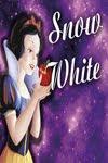 Edible Image Snow white