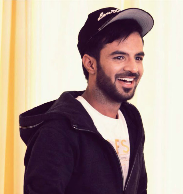 Happy Raikoti Punjabi Singer | Biography | Wikipedia | Photos | Birth name | DOB | Profession | Hometown | Contacts | Age | Height | Weight | Girlfriend | Wife | Parents | Bio Data | Education | Net Worth | Social Networks |Happy Raikoti biography in hindi |