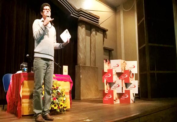 Literatura-professor-escritor-Marco-Haurélio