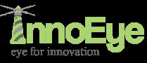 Innoeye Technologies Recruitment