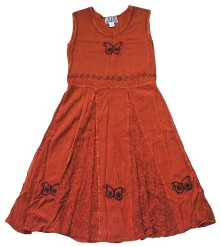http://nuts-smith.biz/et-clothing-dress-135-india-rayon-terra.html
