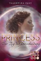http://www.amazon.de/Princess-Entscheidung-Royal-Spin-off-Valentina-Fast-ebook/dp/B018XTH42G/ref=sr_1_3?ie=UTF8&qid=1456586227&sr=8-3&keywords=princess
