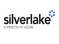 Silverlake Axis: A Brief Interlude