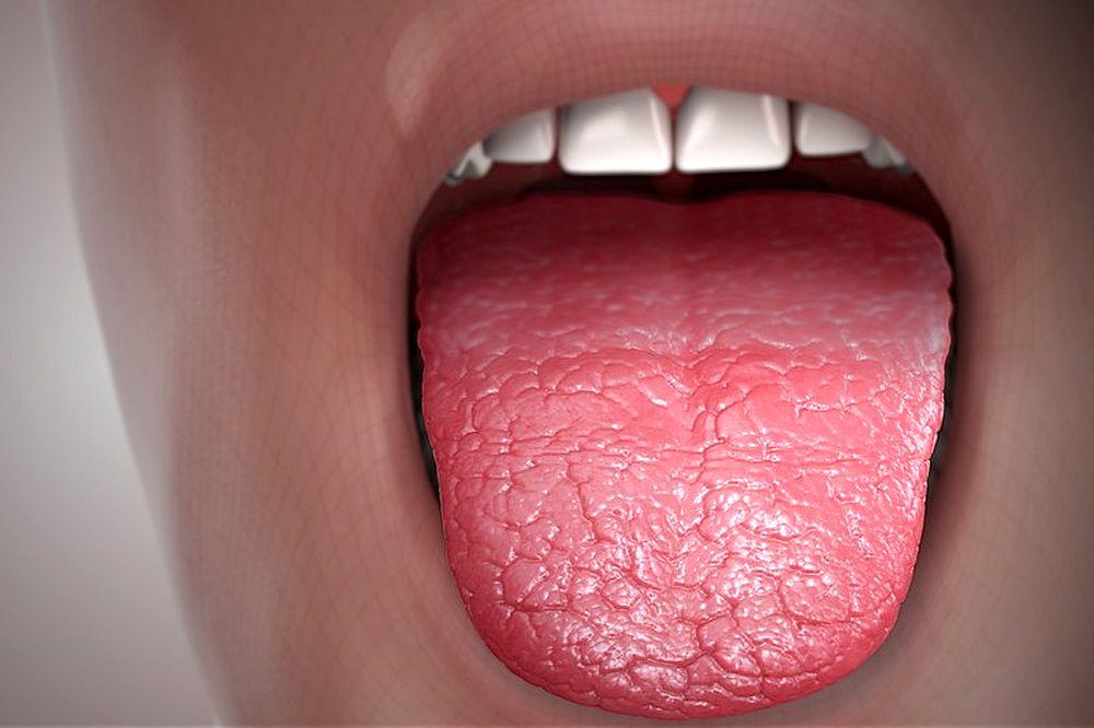 ¿Por qué se reseca la boca cuando tienes diabetes?