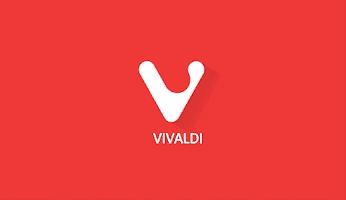 تحميل المتصفح الجديد vivaldi المنافس لجوجل كروم وفايرفوكس