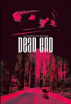 Watch Dead End Online Free in HD