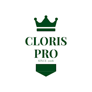 CLORIS PRO - Senen | Tokopedia
