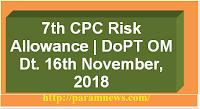 risk-allowance-dopt-om-dt-16th-nov-dopt