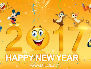 Happy-New-year-dp-2017