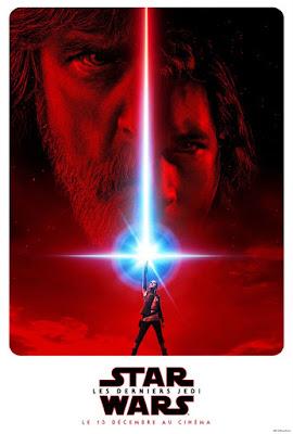 Star Wars – Les Derniers Jedistreaming VF film complet (HD)