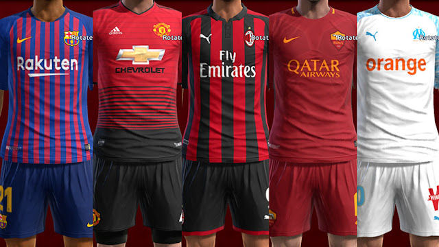 5ccebe593 PES 2013 Milan GDB Kits 2018 2019. PES 2013 Newcastle GDB Kits 2018 2019. PES  2013 Real Madrid GDB Kits 2018 2019. PES 2013 Arsenal ( Updated ) GDB Kits  ...