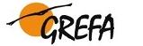 http://www.grefa.org/