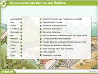 http://nea.educastur.princast.es/relieve/cc/data/act3.html