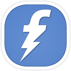 FreeCharge Get Rs 75 Cashback on Rs 75 Recharge