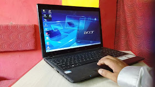 Acer Aspire 5733Z Laptop Review & Hands On, Acer aspire 5733 PEW71, Acer aspire 5733Z-P622G32MNKK, budget laptop, basic use laptop, convertible laptop, slim laptop, 2gb graphic laptop, gaming laptop, acer laptop, notebook, 2 in 1 laptop, 4gb ram, core i5, core i7, core i3, 13 inch, 12 inch, 15.6 inch, best laptop, new laptop 2016, best budget laptop, laptop under 20000, price, specification, key feature, full unboxing, testing, acer aspire notebook, acer aspire laptop, HD laptop,  Acer Aspire 5733Z Laptop Review & Hands On