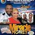 Benin pastor died few days before her miracle money crusade