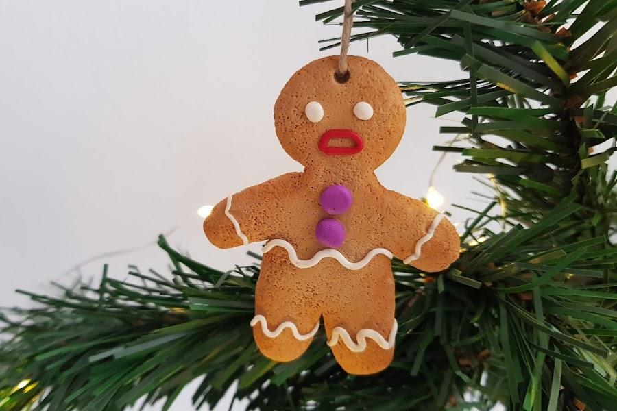 adornos navidad christmas decorations
