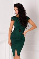 rochie-de-ocazie-foarte-frumoasa-11