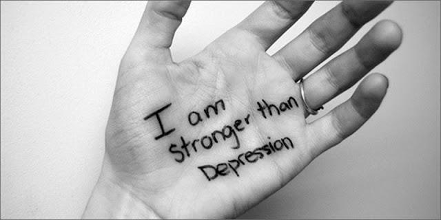 Depression And Health