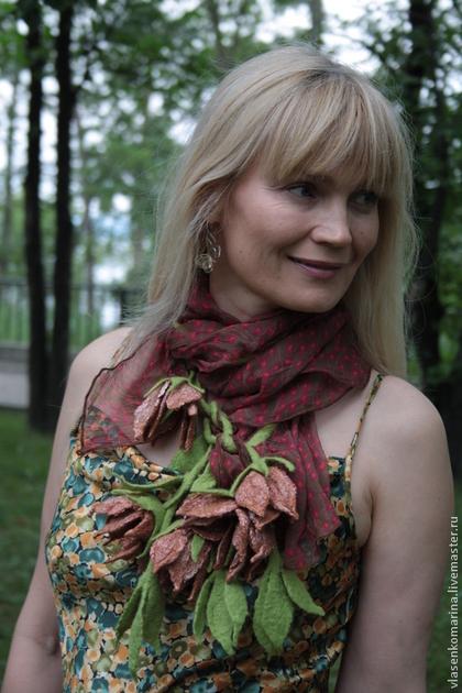 Marina-Vlasenko-kece-moda-giyim-el-yapimi-