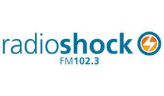 Radio Shock FM 102.3