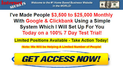 Make Money with Google and ClickBank Review         |          Make Money from Home