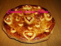 http://cuisinezcommeceline.blogspot.fr/2016/01/galette-des-rois-pommes-caramel.html