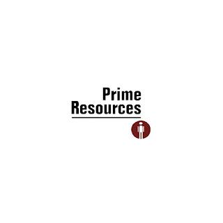 Lowongan Kerja PT. Sumber Daya Menamas Terbaru