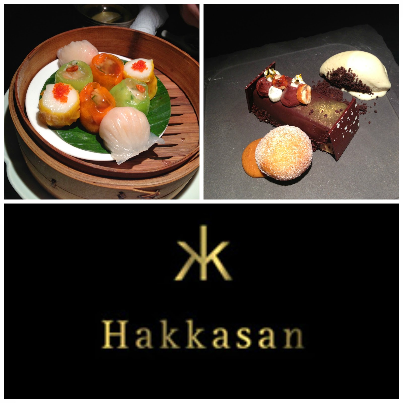 Hakkasan-Hanway-Place