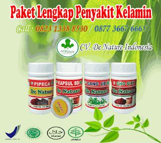 https://de-natur-indonesia.blogspot.com/2018/03/obat-kencing-nanah-paket-lanjut-de.html