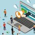 Content Placement Seo Nangkring Google, Terbitkan Pada Kami Harga Terjangkau