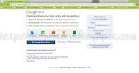 Membuat Kuesioner Online Dengan Google Docs (1/6)