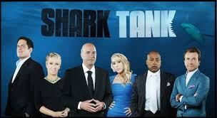 How much did the Sharks Invest in Season 7