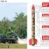 Wuih, Senjata Buatan Indonesia Potensial Dipasarkan di Mesir