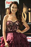 Pragya Jaiswal Sizzles in a Shantanu Nikhil Designed Gown  Exclusive 043.JPG