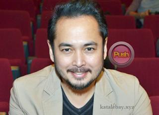 Biodata Cris Villanueva Terbaru