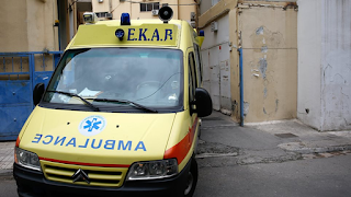 Τραγωδία στην Κέρκυρα: 16χρονο κoρίτσι έβαλε τέλος στη ζωή του