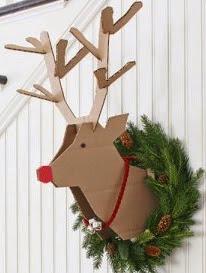 http://ememanualidades.com/decoracion-en-navidad-con-manualidades/