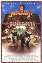 Οι Καλύτερες Παιδικές Ταινίες Τζουμάντζι