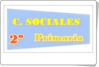 http://www.pinterest.com/alog0079/2o-primaria-ciencias-sociales/