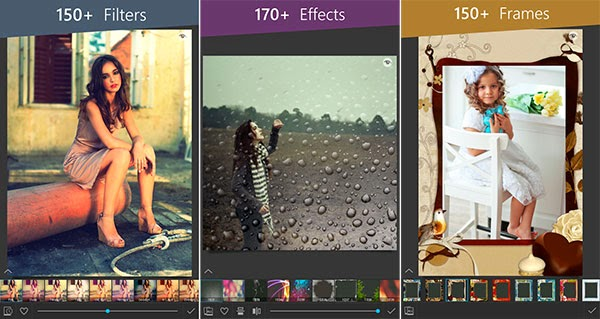 Photo Studio Pro Apk Terbaru