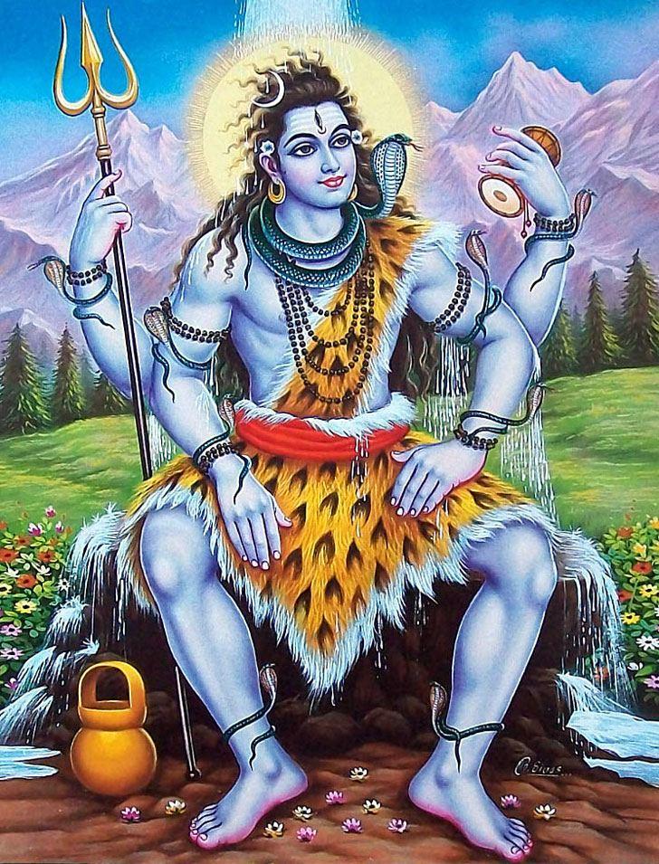 God hd wallpapers lord shiva hd photos - New lord shiva wallpapers ...