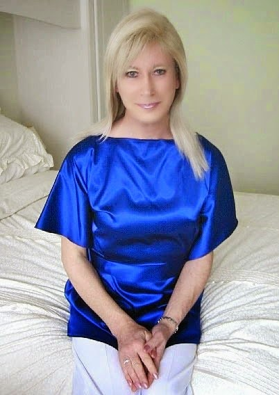 Bondage-Transvestite-chile